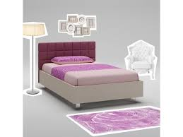 tete de lit chambre ado chambre ado collection original personnalisable so nuit