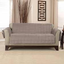Material For Covering Sofas Best Sofa Cover Material Centerfieldbar Com
