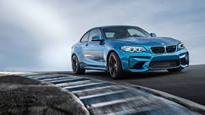 bmw van 2016 2016 bmw m2 review and road test with price horsepower and photo