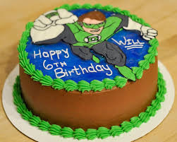 beki cook u0027s cake blog easy superhero birthday cake
