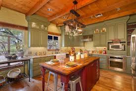 vintage kitchen tile backsplash tips u0026 ideas painted brick for wall with subway tile backsplash
