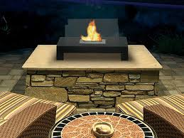 Inexpensive Electric Fireplace by Electric Fireplace Logs On Custom Fireplace Quality Electric Gas