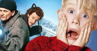 top 14 christmas movies of all time