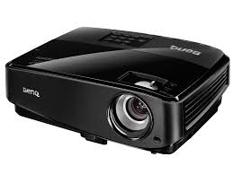 business projectors u2013 projector reviews