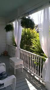 the 25 best balcony curtains ideas on pinterest apartment patio