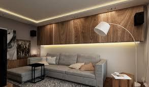 beispiele wandgestaltung wandgestaltung im wohnzimmer 85 ideen und beispiele überall