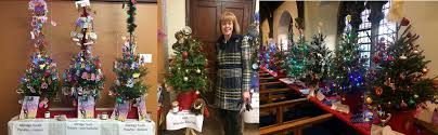 o christmas tree u2013 wendy morton