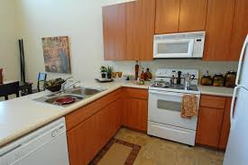 Eaves Mission Ridge Apartments San Diego by Top 122 2 Bedroom Apartments For Rent In Linda Vista San Diego Ca