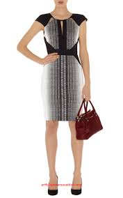 best designer bcbg karen millen print dresses uk chicago discount