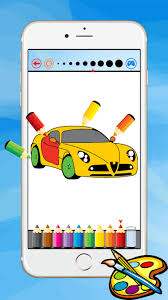 printable kids coloring games free design ben 10 aliens online