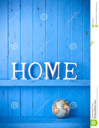 home world background decor royalty free stock photography image