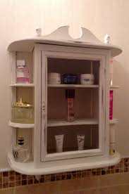Shabby Chic Bathroom Ideas 35 Shabby Chic Bathroom Cabinet Home French Shabby Chic Cream