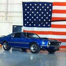 mustangs for sale on ebay 1969 ford mustang ebay