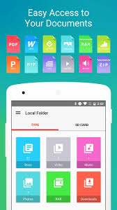 text reader for android free pdf reader apps for android phone
