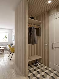 Scandinavian Interior Magazine A Midcentury Inspired Apartment With Scandinavian Tendencies Idolza