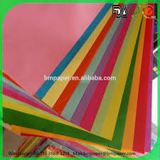 cleanroom paper cleanroom paper suppliers and manufacturers at