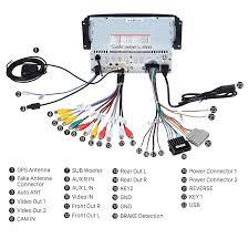 2004 dodge stratus wiring diagram 2004 dodge stratus stereo wiring