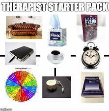 Meme Generator Starter Pack - blank starter pack meme imgflip