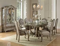 dining room sets furniture florentina formal dining room set