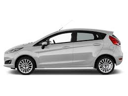 ford vehicles 2016 2016 2017 2018 ford vehicles ford purchase lease in