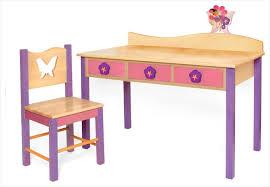 children desk and chairs warm magic garden deskchair set