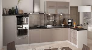 ikea küche grau küche ikea faktum tagify us tagify us