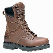 timberland 12668 white ledge women u0027s waterproof mid hiking boots