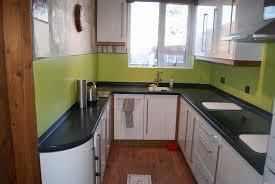 fitted kitchen design ideas fitted kitchen design ideas small kitchen fitting bespoke small