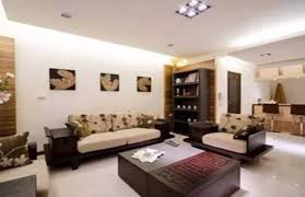 salman khan home interior 10 unseen photos of salman khan house in galaxy apartment