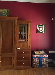 red livingroom the disappearing reds a daily dose of fiber