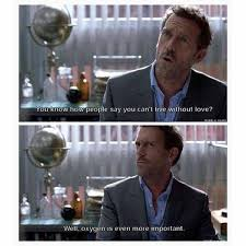 i loved house md here are some best house md memes album on imgur