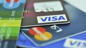 Arkansas prepaid travel card images Meet minimum spending requirements for credit card bonuses jpg