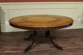 furniture maitland smith maitland smith cebu inc smith u0027s