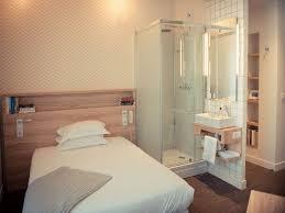 chambres d hotes laval hôtel marin laval contact hôtel hébergement en