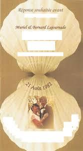 30 ans mariage noces de perles 30 ans de mariage instants magiques