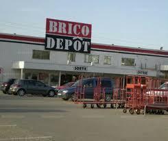 Brico Depot Tondeuse by Brico Depot Saulce Sur Rhone Ikeasia Com