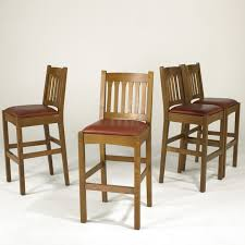 stickley audi catalog stickley by audi four l stickley style bar stools manlius ny c