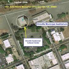 oroville dam bureau vallée auch coach perso database view