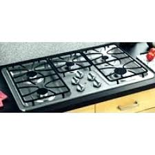 Downdraft Cooktops Modular Cooktop Electric Ge Electric Downdraft Cooktops Ima