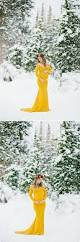 Cold Weather Maternity Clothes Best 25 Winter Maternity Photography Ideas On Pinterest Winter