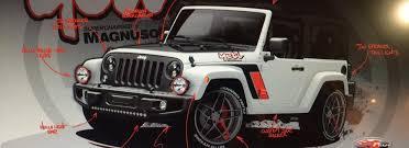 slammed jeep wrangler meet the yeti a slammed jeep project modern jeeper