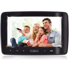 94 Best Electronics Television Video Images On Pinterest - http top10bestproduct com top 10 best portable dvd players cars