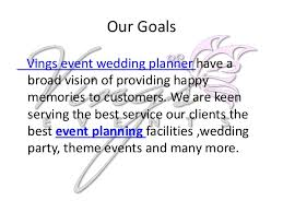 the best wedding planner best wedding planner in india wedding planner in udaipur