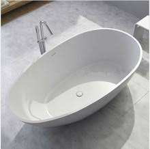 Buy Corian Online Compare Prices On Solid Surface Bathtub Online Shopping Buy Low