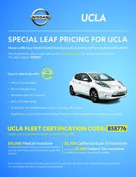 nissan leaf trip planner electric vehicle beagreencommuter