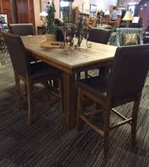 counter height dining table butterfly leaf beautiful counter height dining table with 6 chairs and 1 butterfly