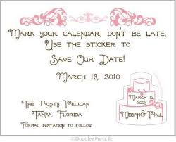 save the date stickers save the date stickers savethedatestickers