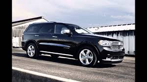 cheap camaros for sale near me best reviews of suv cars for sale near me with cheap price from