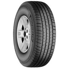 michelin light truck tires michelin defender ltx m s light truck tires