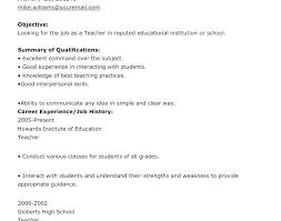free printable resume maker resume maker resume builder